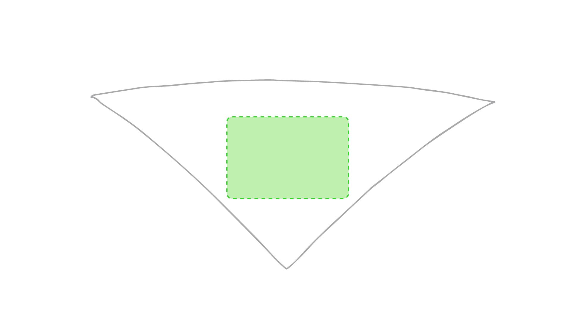 3029-A1.jpg
