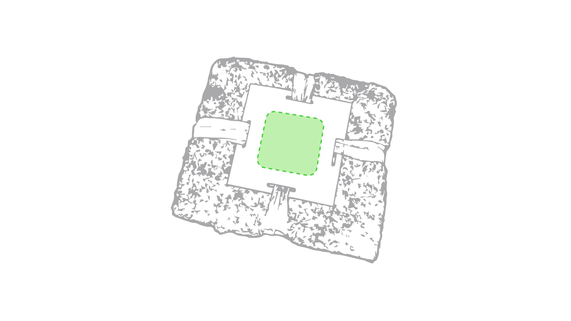 3881-A1.jpg