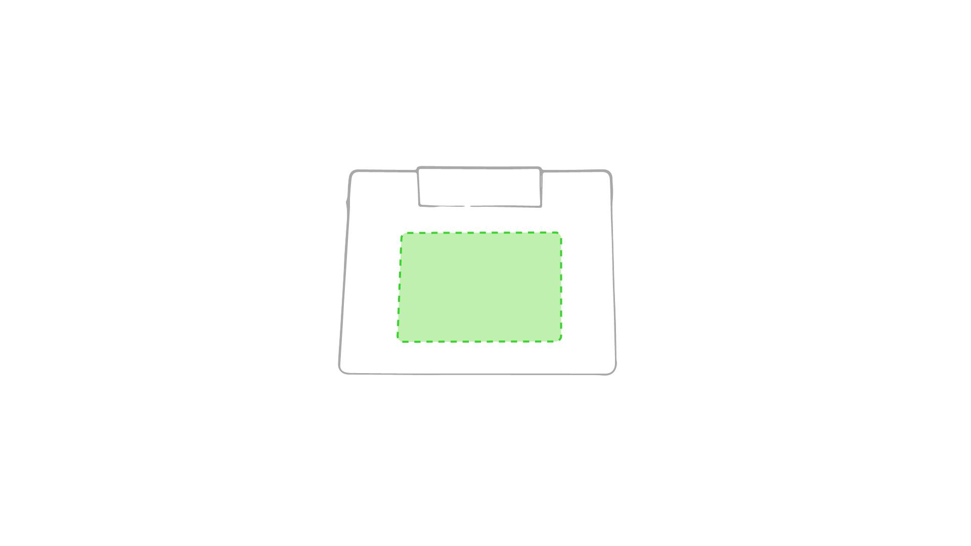 4033-A1.jpg