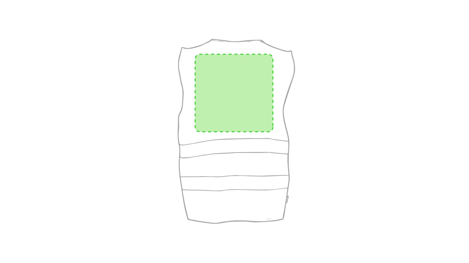 8025-A3.jpg
