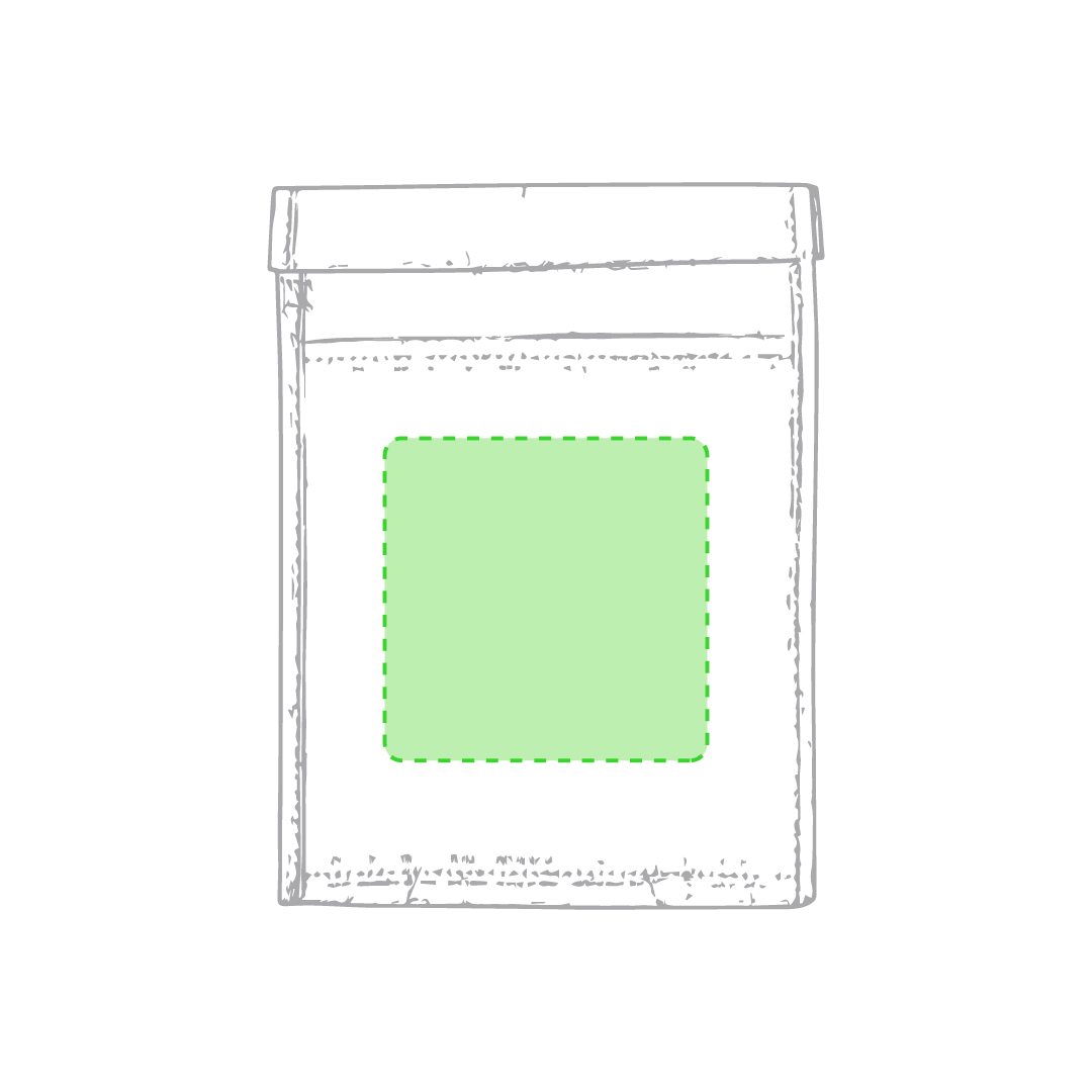 6064-A1.jpg