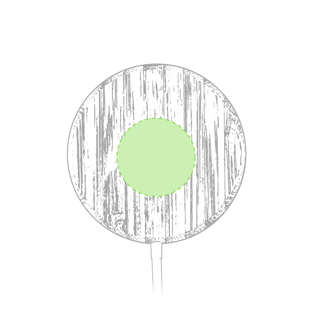 6895-A1.jpg